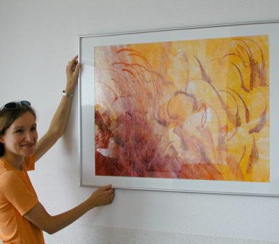 Christiane-detscher-hünemohr-kunst